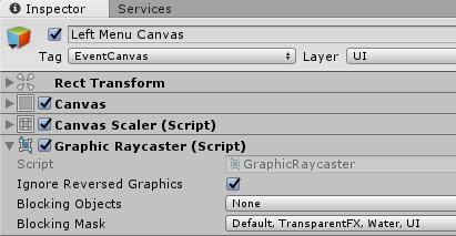WaveVR_ControllerInputModule — Wave VR 3 0 2 documentation