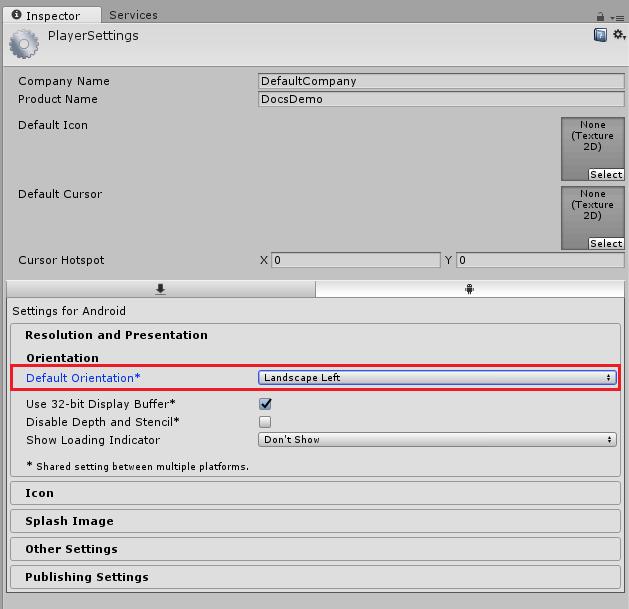Unity Plugin Getting Started — Wave VR 3 1 1 documentation