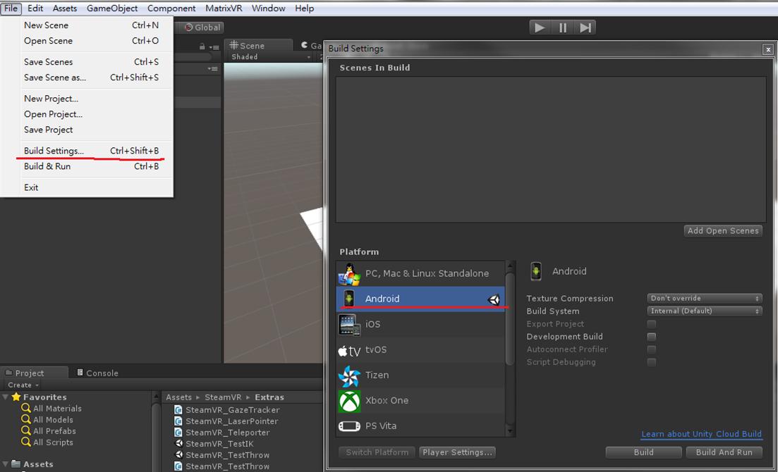 _images/portingguide_Buildsetting.png