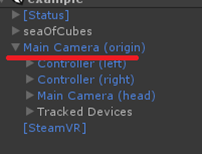 _images/portingguide_remove_camera_before.png